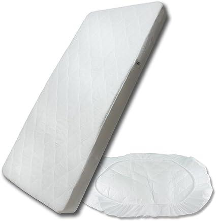 impermeabile 60 x 120 cm Coprimaterasso per incontinenza