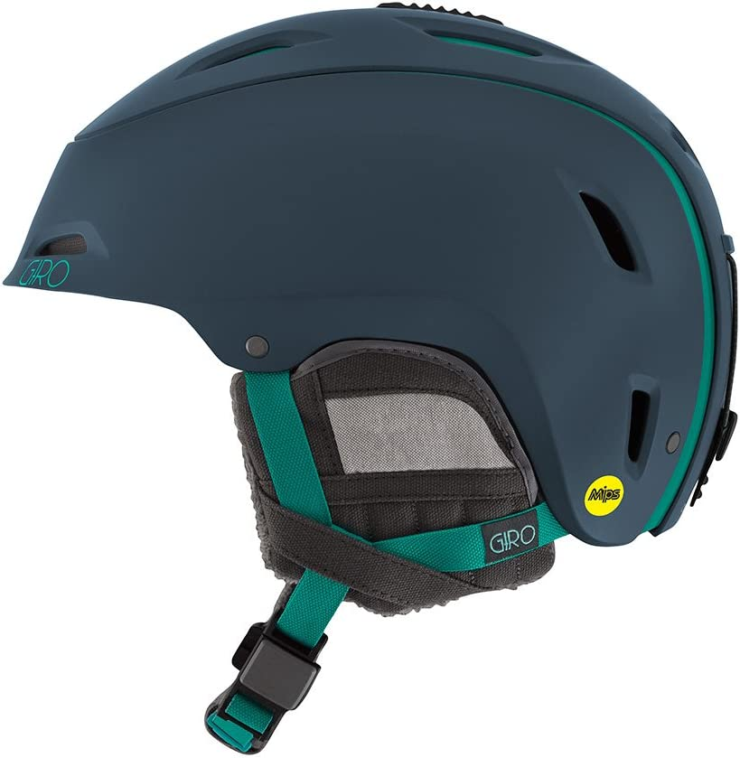 Giro Stellar MIPS Womens Snow Helmet