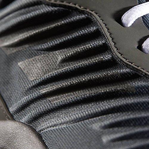 Adidas alphabounce RC m–Chaussures de sport pour homme, gris–(hieuti/cartra/griuti) 402/3