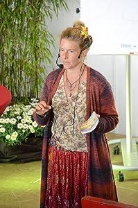 Simone Vetters