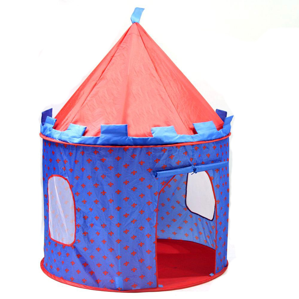 SueSport Boyu0027s Prince Castle Play Tent Children Play Tent ...  sc 1 st  Fado168.com & Amazon Cambodia  Shopping on amazon ship to Cambodia Ship Overseas ...