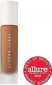 FENTY BEAUTY Pro Filt'r Soft Matte Longwear Foundation -200