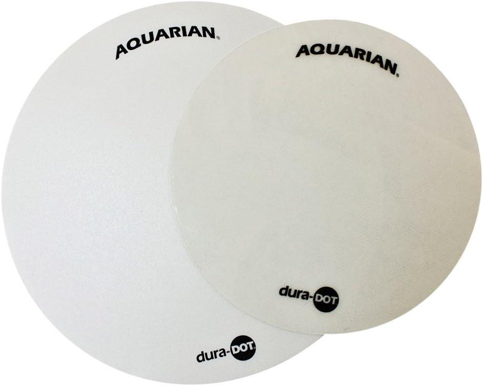 Aquarian Drumhead Pack (D02) 61XhimXYCEL