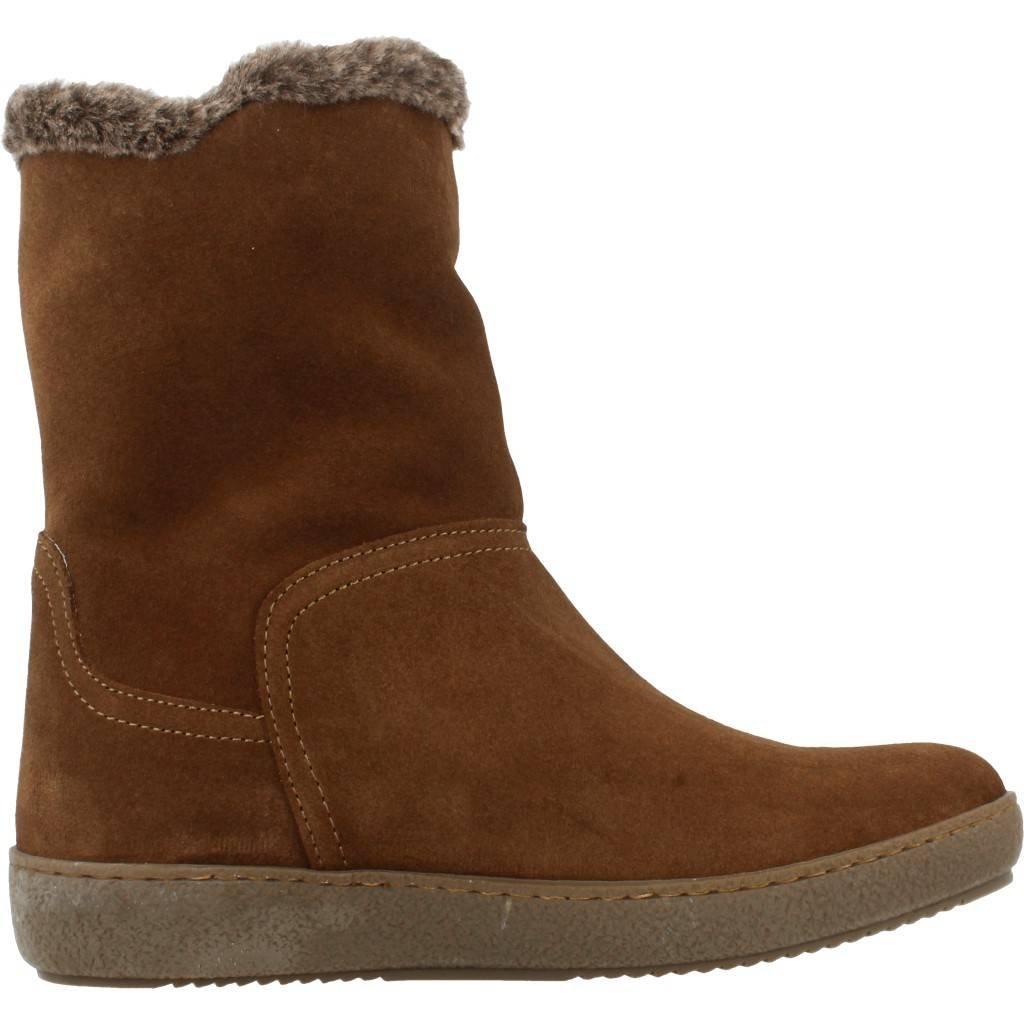 ALPE Alpe Urban - Talla - 36 - Botas de Nieve Mujer: Amazon.es: Zapatos y complementos