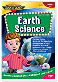 Earth Science [DVD] [2008]
