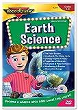 Earth Science: Rock 'N Learn