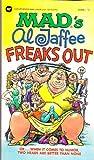 Al Jaffee Freaks Out, Al Jaffee, 0446359912