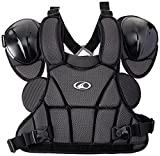 CHAMPRO Pro Plus Umpire Chest Protector
