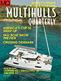 Multihulls Quarterly
