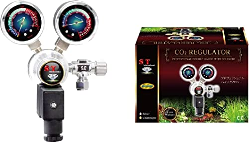 S.T.-International-Aquarium-Dual-Gauge-CO2-Regulator