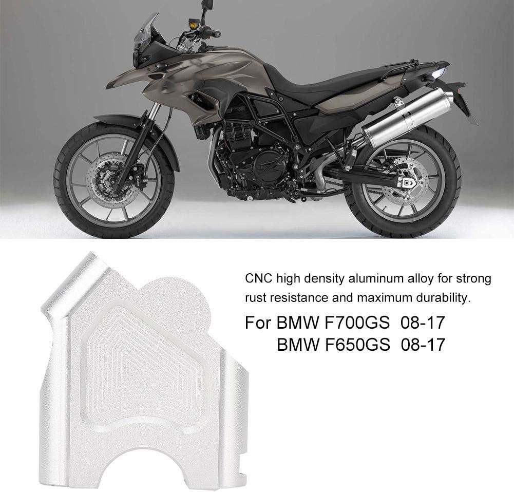 CNC High Density Aluminum Alloy Motorcycle Handle Bar Riser Handlebar Clamp Mount Adapter Fit For R1200GS R1250GS Aramox Handlebar Riser Clamp