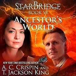 Ancestor's World