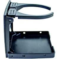 Cup holder for Wheelchair Power Scooters