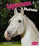 Lipizzan Horses, Kim O'Brien, 1429633050