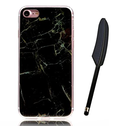 ztofera marble case for iphone 7