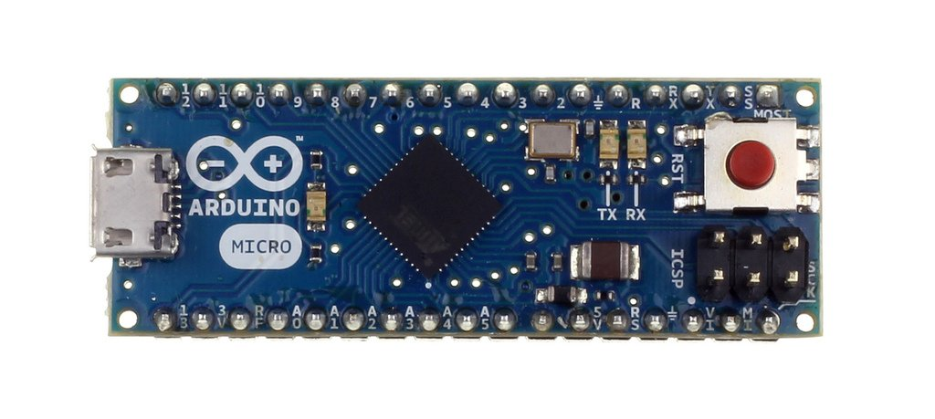 32-Bit MCUs Microchip Technology Inc