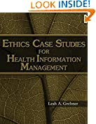 Ethics Case