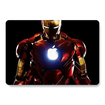 Amazon.com: MacBook Air 11 inch Hard Case Model A1465/A1370 ...