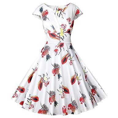 Amazon robe de soiree pas cher longue