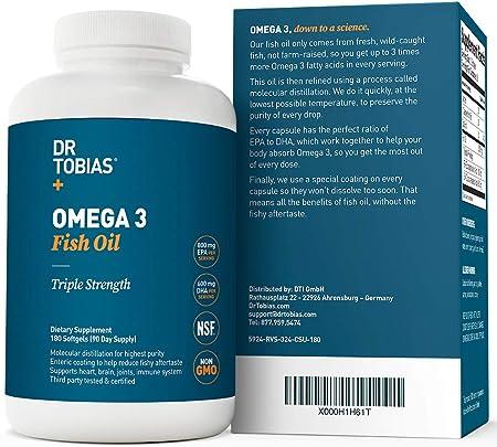 Dr-Tobias-Omega-3-Fish-Oil-Reviews