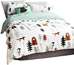 Top 10 Best Kids Bedding Sets 2020 For Your Little Ones 9