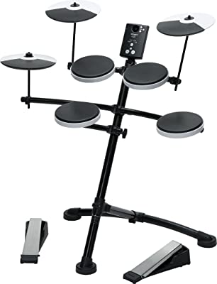 Roland Entry-Level Electronic V-Drum Set