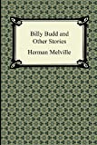 Billy Budd and Other Stories, Herman Melville, 1420946420
