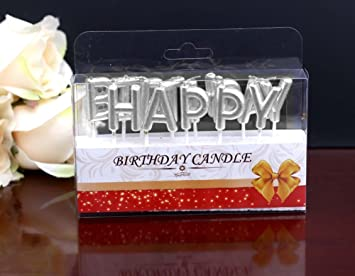 Wondrous My Party Suppliers 1 Set Fashion Birthday Cake Decoration Home Funny Birthday Cards Online Alyptdamsfinfo