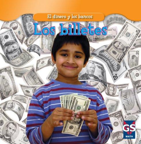 Review Los billetes/ Paper Money