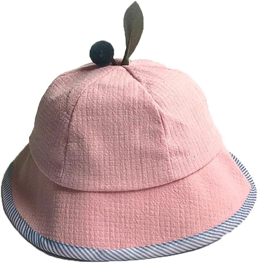 Suit for 1-6 Months Baby,DIGOOD Newborn Baby Girls Boys Cute Casual Fisherman Cap