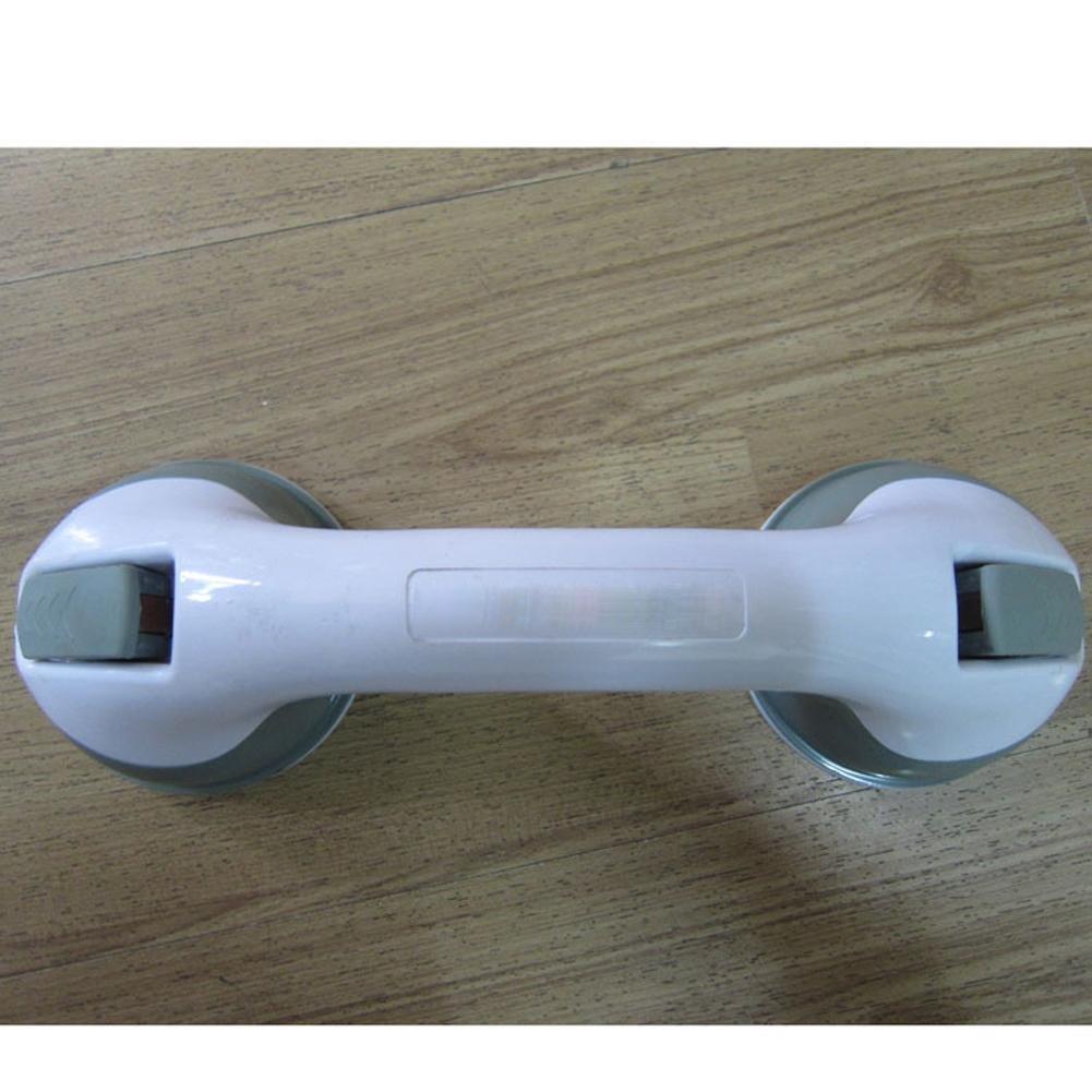Sdkky-28 * 9*7 cm de salle de bain Main courante Suction-bathroom Rampe