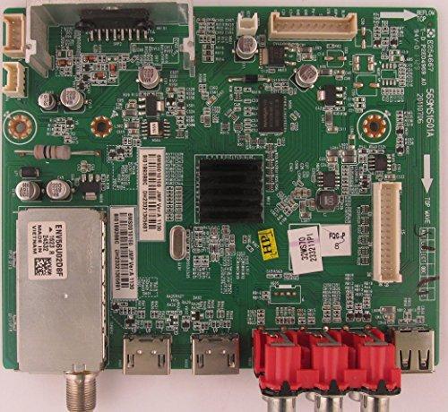 "Dynex 32"" DX-32L200A12 6MS00101E0 LCD Main Board MotherBoard"