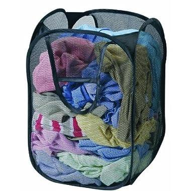 Bajer Deisgn Pop-Open Laundry Hamper
