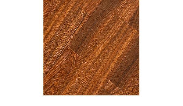 Quick-Step NatureTEC QS700 Golden Oak 7mm Laminate Flooring SFU016 SAMPLE