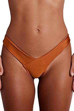 bikini damen mit string hosen