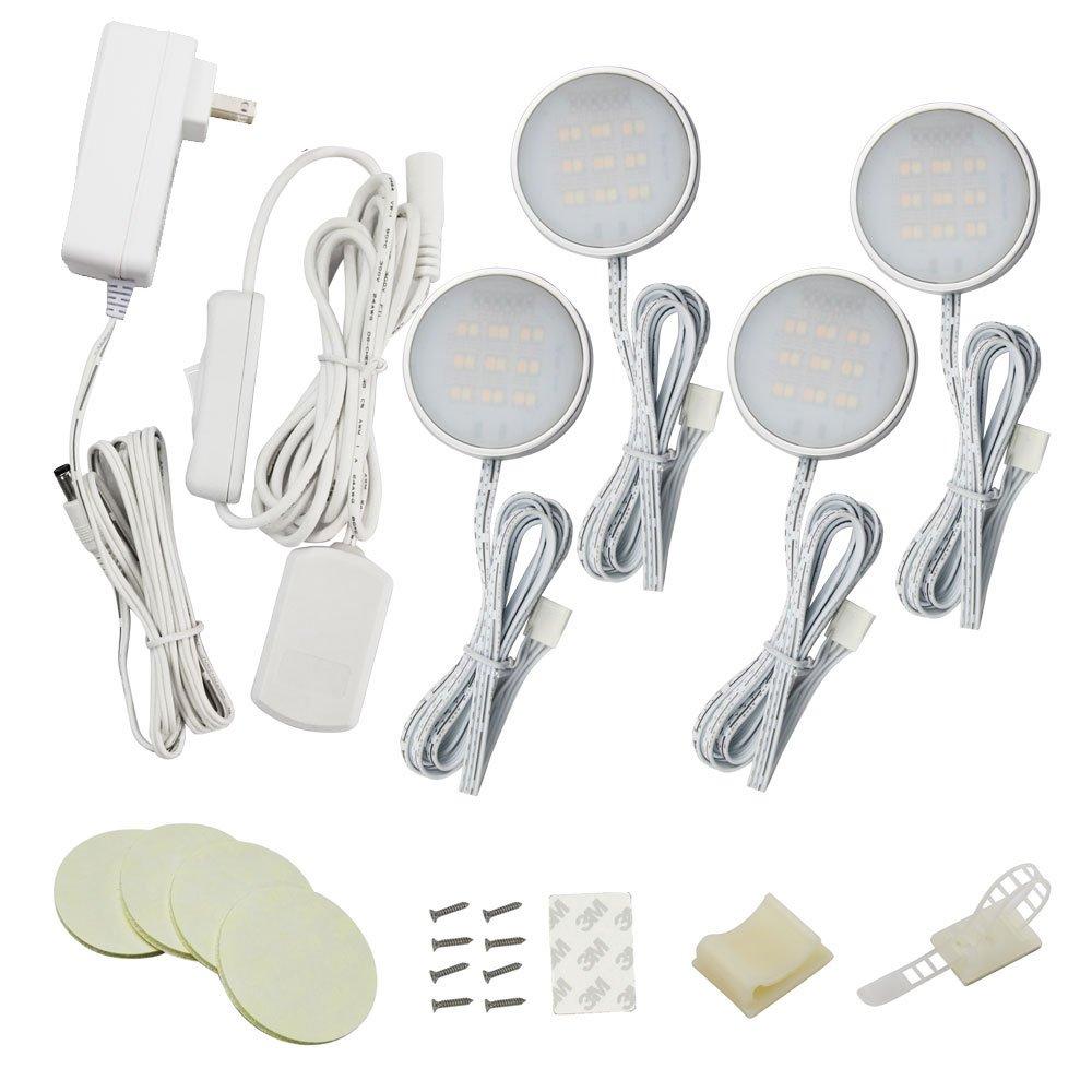 Lights for Under Kitchen Cabinet: Amazon.de