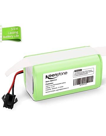 Accesorios para aspiradoras | Amazon.es