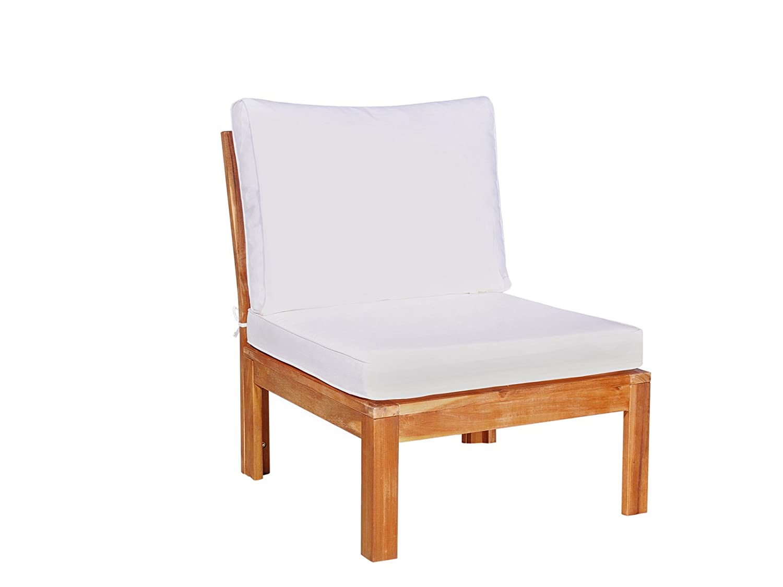 massivum sessel tarifa akazie natur 70 x 60 x 73 cm 10024129 online bestellen. Black Bedroom Furniture Sets. Home Design Ideas
