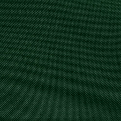 Ultimate Textile (10 Pack) 60 x 84-Inch Rectangle Tablecloth - for Wedding, Restaurant or Banquet use, Hunter Green by Ultimate Textile (Image #2)'