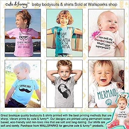cute /& funny My First Birthday Infant Baby Shirt Baby boy Design