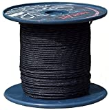 Mastrant MM02100 2mm Diameter Mastrant-M Braided Rope - 100 Meter Length