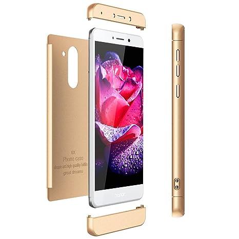 Anfire Funda Huawei Honor 6X Dura Carcasa Ultra Ligero ...
