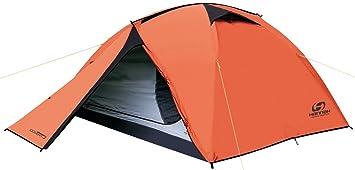 Hannah Covert 3 Tents Red  sc 1 st  Amazon UK & Hannah Covert 3 Tents Red: Amazon.co.uk: Sports u0026 Outdoors