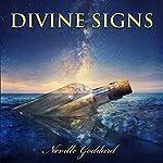 Divine Signs - Neville Goddard Lectures | Neville Goddard