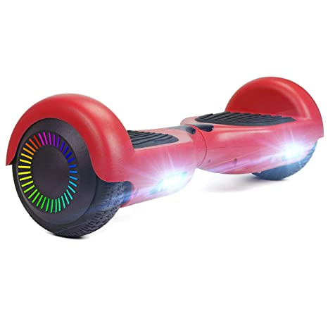 HOVER ONE 6.5