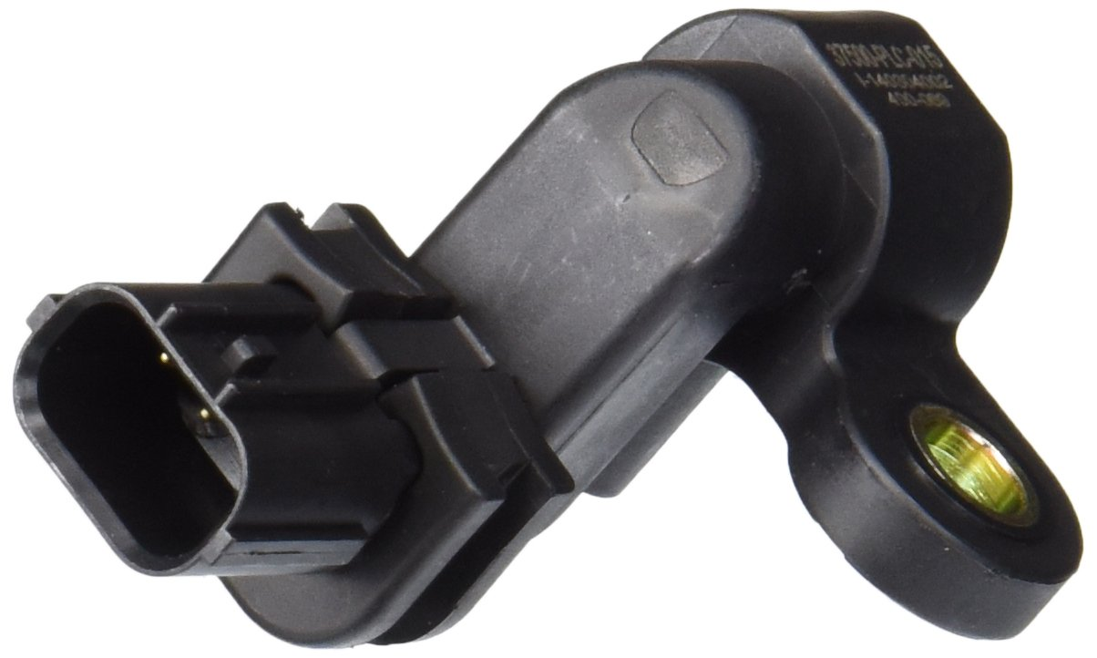 Standard Motor Products PC477T Crankshaft Position Sensor rm-TUT-PC477T