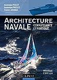 Architecture navale - Connaissance et pratique