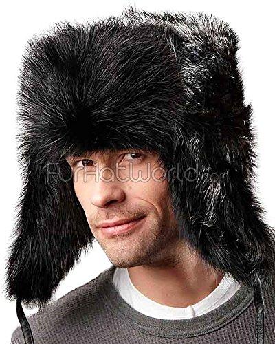 fur hat canada - 6