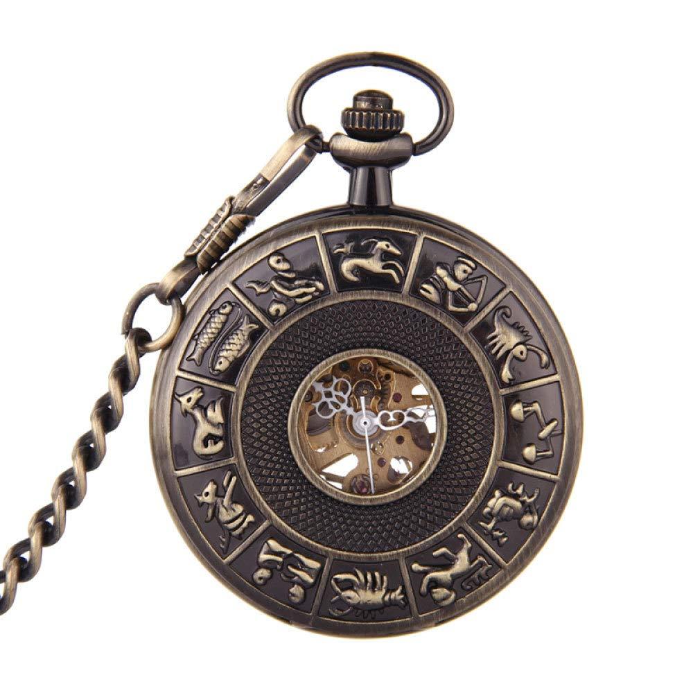 reloj steampunk mercadolibre