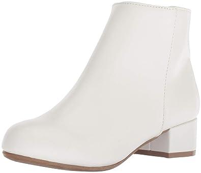 1c1244b7570 Steve Madden Girls  JEDITOR Fashion Boot